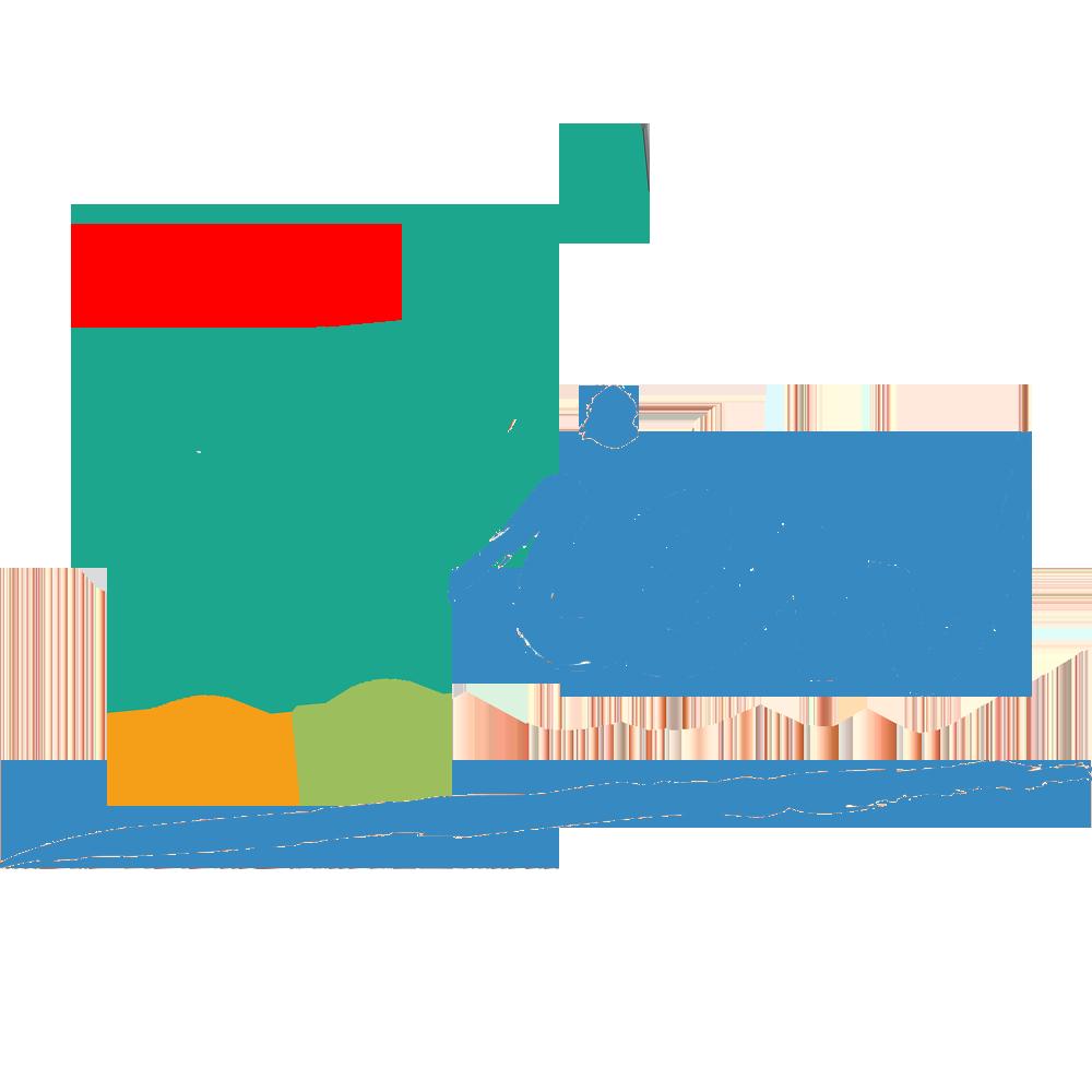 logo-tokoview-1.png