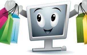 5 Keuntungan Jual Produk Online Menggunakan Aplikasi Android