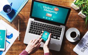 Buat Anda yang Ingin Berbisnis Online, Rasakan Manfaat Jualan di Tokoview