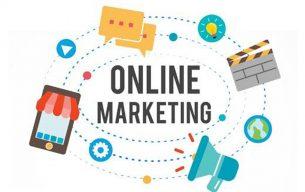 Cara Jual Produk Online Cepat Laku