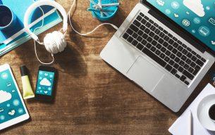 Cara Mudah Jual Produk Online Tanpa Repot