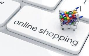 Kemudahan Berjualan Online di Tokoview