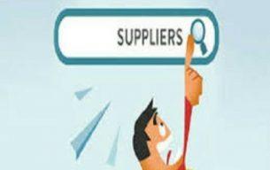 Kiat Memilih Supplier Untuk Toko Online