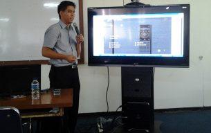 Manfaat Penggunaan Videografi sebagai Media Pembelajaran di Sekolah