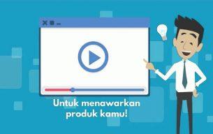 Manfaat Penggunaan Videografi untuk Bisnis Anda