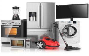Tips-Tips Merawat Peralatan Elektronik Rumah Tangga