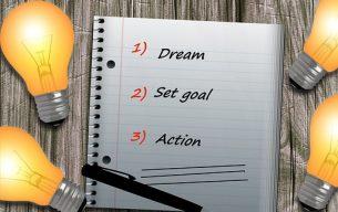 Langkah Tepat untuk Bisnis yang mantap