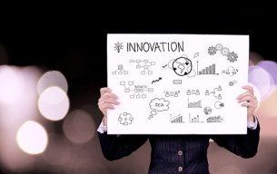 Memperluas Pangsa Pasar dengan Internet Marketing