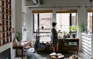 Cara Mudah Membangun Jaringan Bisnis Online bagi Full Time Mom