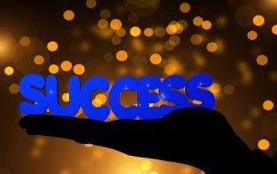 3 Prinsip Etika Yang Wajib Dimiliki Pebisnis