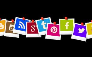 5 Ide Bisnis Online untuk Pemula