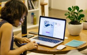 Training Online, Bisnis Baru yang Banyak Diburu