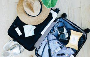 5 Hal yang Perlu Dikuasai  oleh Travel Organizer