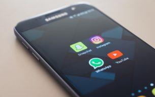 Cara Promosi Bisnis Online Melalui  Sosial Media